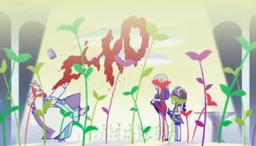 Episode 10 Screenshot 5