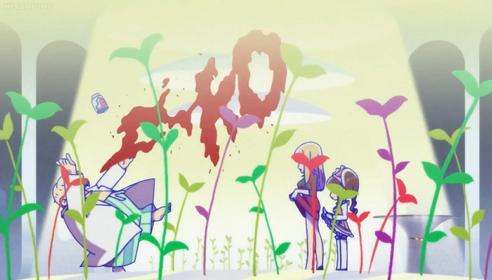 File:Episode 10 Screenshot 5.png