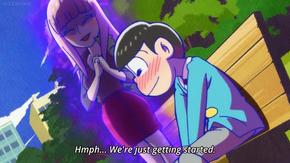 Episode 10 Screenshot 7