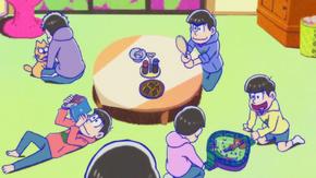 Episode 4a Screenshot 2