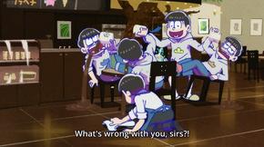 Episode 7A Screenshot 7
