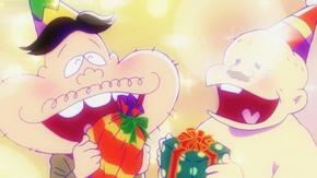 Episode 11 Screenshot 8