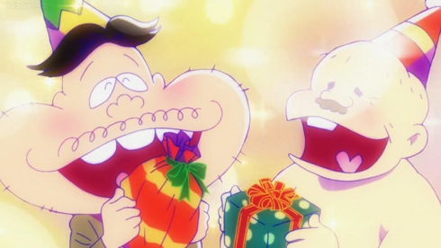 File:Episode 11 Screenshot 8.png