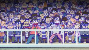 Episode 6b Screenshot 2