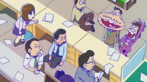 Episode 6b Screenshot 3
