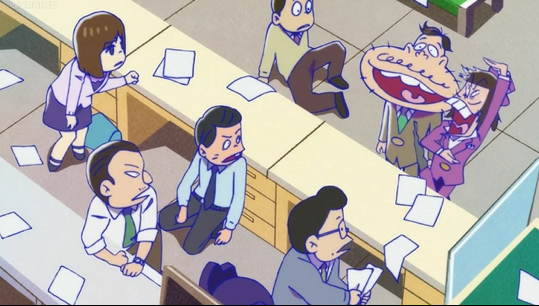 File:Episode 6b Screenshot 3.png