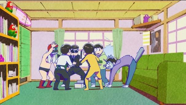 File:Episode 7A Screenshot 9.png