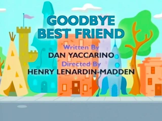 File:Goodbye Best Friend.png