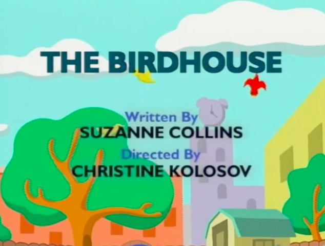 File:The Birdhouse.png