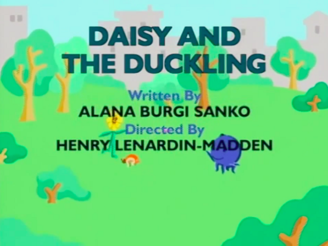 File:Daisy and the Duckling.png