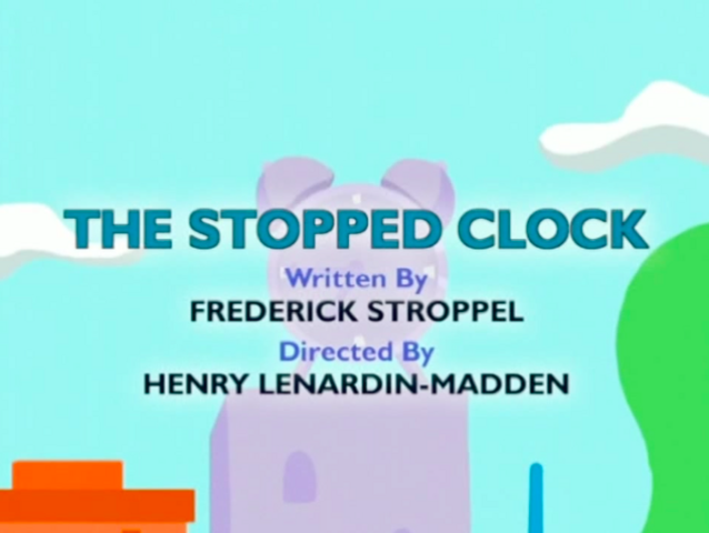 File:The Stopped Clock.png