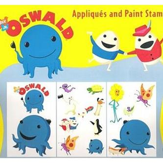 File:Appliques and Paint Stamps.jpg