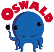 File:Oswald TV Series.jpg