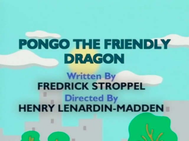 File:Pongo the Friendly Dragon.png