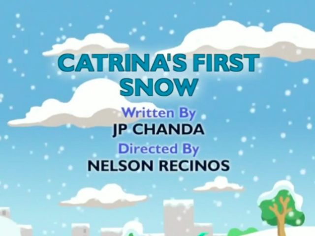 File:Catrina's First Snow.png