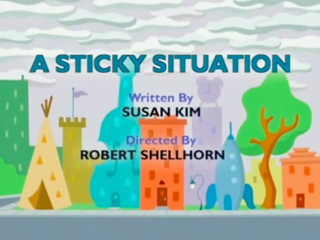 File:A Sticky Situation.png