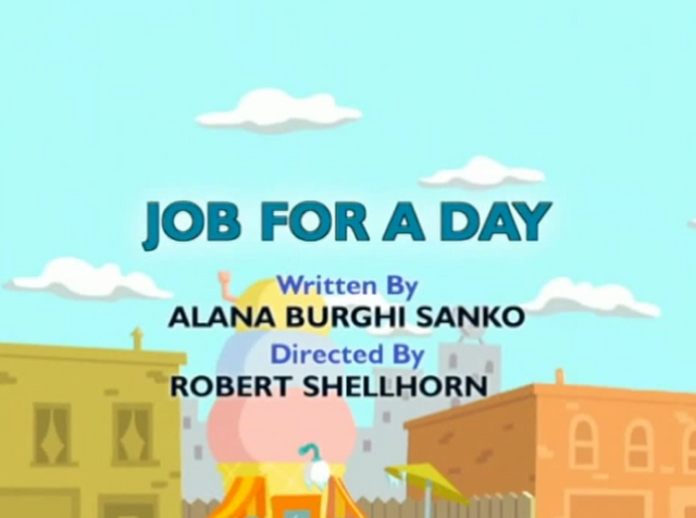 File:Job for a Day.png