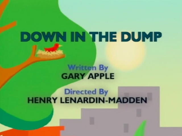 File:Down in the Dump.png