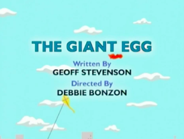 File:The Giant Egg.png