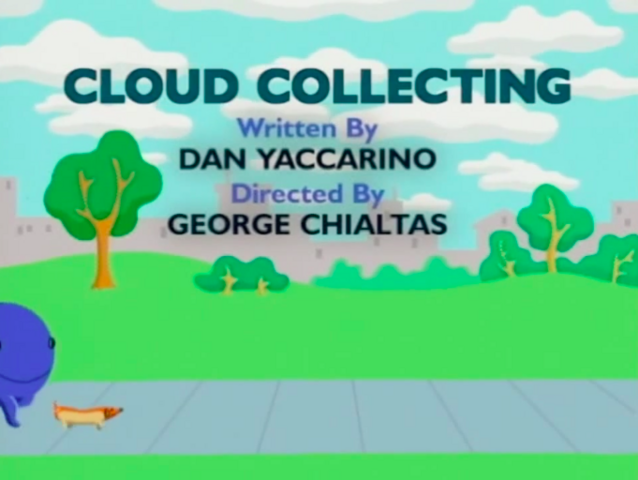 File:Cloud Collecting.png