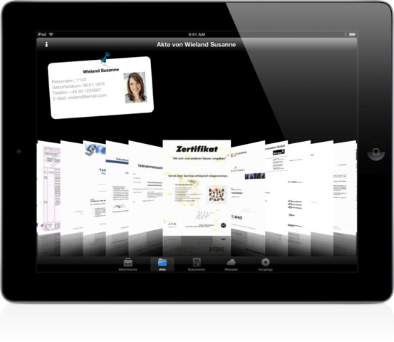 Datei:Aconso Mobile Die mobile Digitale Personalakte20140304-11359-41pwui.jpg