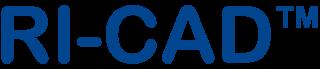 Datei:RI-CAD Logo.png