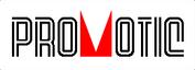 PMrovné-červenéM