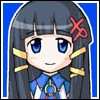 Datei:XPPro Saseko.jpg
