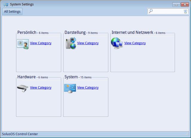 Datei:Bildschirmfoto-System Settings.png