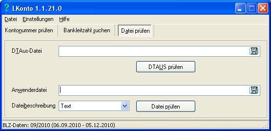 Datei:LKonto3.jpg