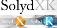 SolydXK