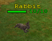 File:Creature BrownRabbit.png