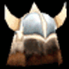 File:Ice Dragon Helm.png