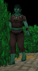 File:Female Orc monster.png