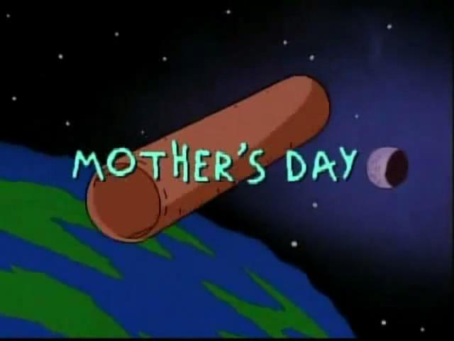 File:Mother'sDayTitleCard.jpg