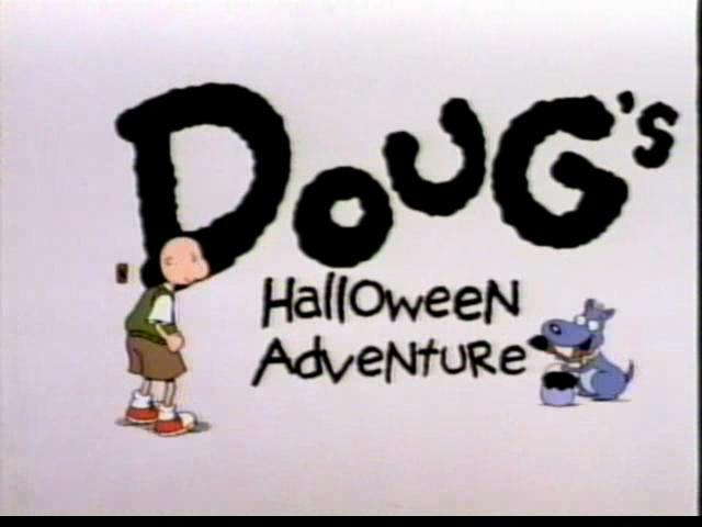 File:Doug'sHalloweenAdventureTitleCard.jpg