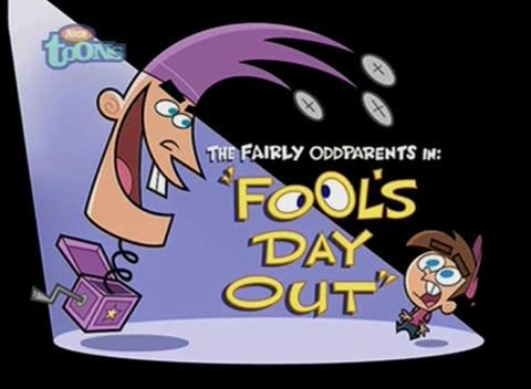 File:Fool'sDayOutTitleCard.jpg