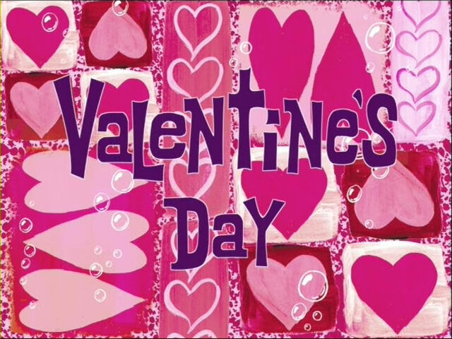 File:Valentine'sDayTitleCard.jpg