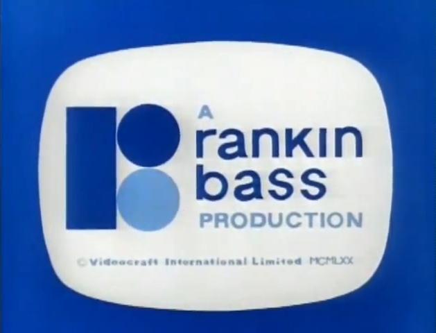 File:Rankinbass.png