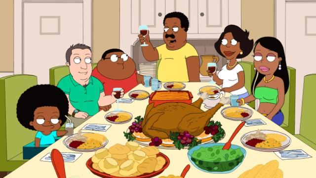 File:A General Thanksgiving Episode.jpg