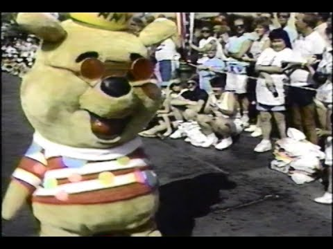 File:Poohs 4th of july costume.jpg