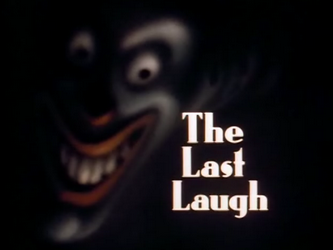File:The Last Laugh.png
