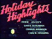 File:HolidayHighlights.jpg