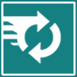 File:Energizer EscapeDiode.jpg