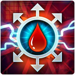 File:Warrior BloodStorm.jpg