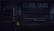 Club1337
