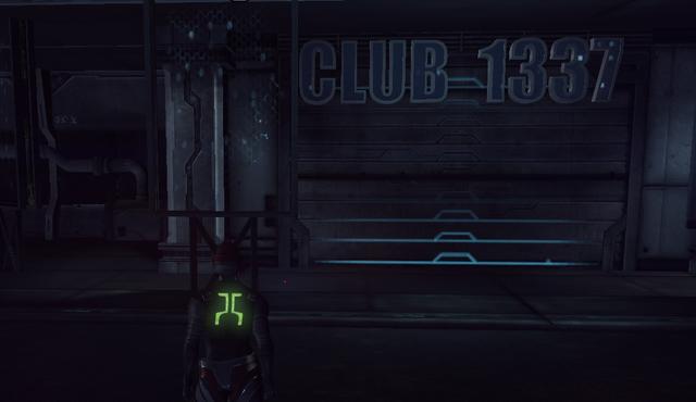 File:Club1337.png