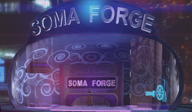 File:Somaforge.png