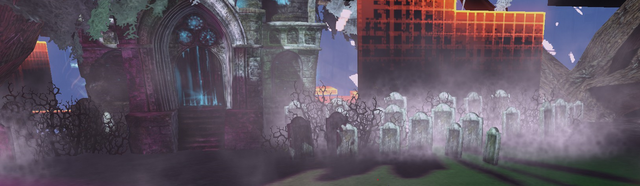 File:Halloween4.png