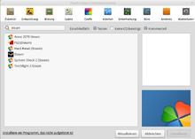 Playonlinux01
